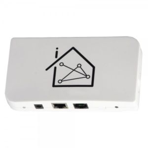 BeNext Z-Wave Internet Gateway - 80820101 - 001