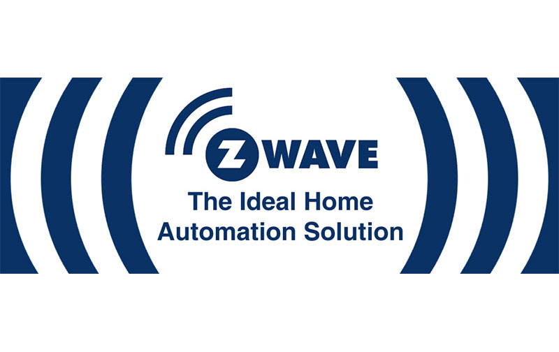 Wat Is Z-Wave?